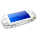 psp white 2 4 icon