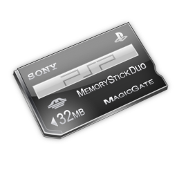 memory card 2 icon
