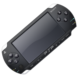 psp 2 icon