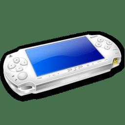 psp white 2 4 icon