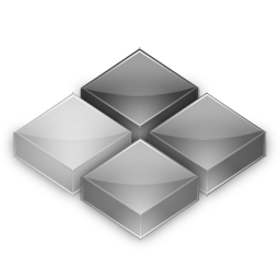 Xp by Apple 2 icon
