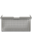 stacks basket icon