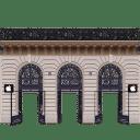 StoreOpera icon