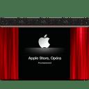 StoreOperaTravaux icon