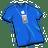 TshirtBleu icon