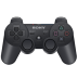 http://icons.iconarchive.com/icons/nendomatt/playstation-3/72/PS3-sixaxis-icon.png