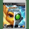 PS3-box icon