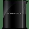 PS3-fat-vert icon