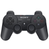 PS3-sixaxis icon