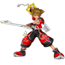 Sora Valor Form icon