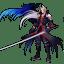 Sephiroth icon