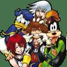 Group-II icon