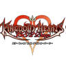 Kingdom-Hearts-358-2-Days-Logo icon