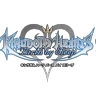Kingdom-Hearts-Birth-By-Sleep-logo icon