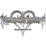 Kingdom-Hearts-Chain-Of-Memories-Logo icon