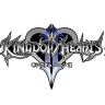 Kingdom-Hearts-II-Logo-icon.png