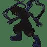 Sora-Antiform icon