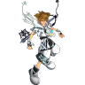 Sora-Final-Form icon