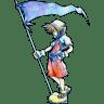 Sora-Flag icon