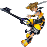 Sora-Master-Form icon