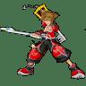 Sora-Valor-Form icon