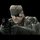 Snake 8 icon