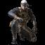 Snake-3 icon