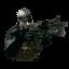 Snake-5 icon