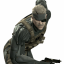 Snake-7 icon