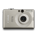 Ixus 40 icon