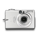 Ixus 430 icon