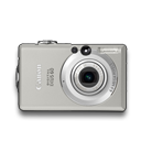 Ixus 60 icon