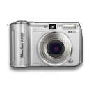Powershot A630 icon
