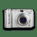 Powershot A630 icon