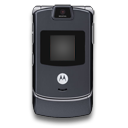 RAZR Black icon