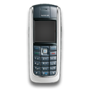 6020 icon