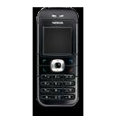 6030 icon