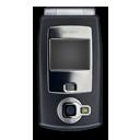 N71 icon