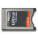 Sandisk Ultra CompactFlash icon
