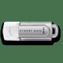 Cruzer Micro icon