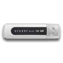 Cruzer Mini 1GB icon