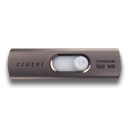 Cruzer Titanium icon