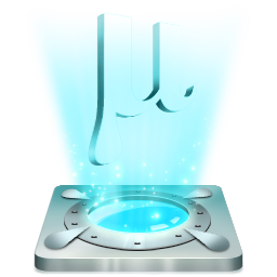 uTorrent icon
