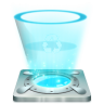 Recycle-Empty icon