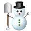 http://icons.iconarchive.com/icons/noctuline/christmas-social/64/digg-icon.png