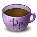 Coffee Premiere icon