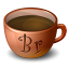 Coffee-Bridge icon