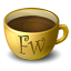 Coffee-Fireworks icon