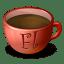 Coffee-Flash icon