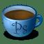 Coffee-Photoshop icon